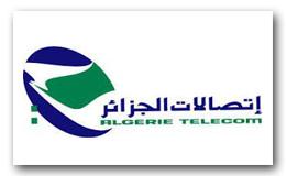 logo_algerietelecom
