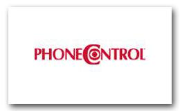 logo_phonecontrol